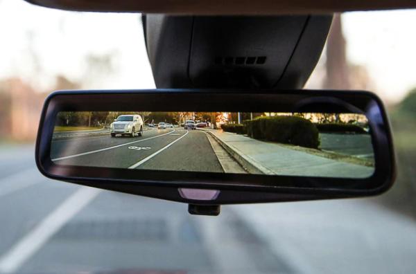 "10 Best ""Automotive Technologies"" of 2021"
