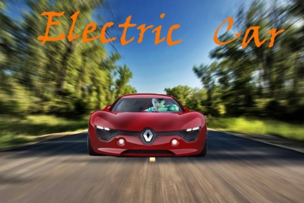 """Energy Future car trends, Renewable energy"
