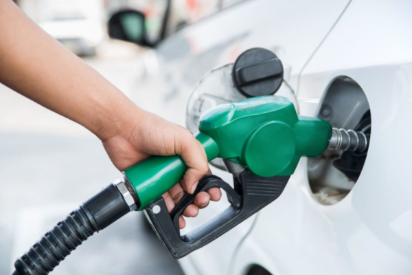 Gasoline vs Diesel Car: Which is Better to Buy?